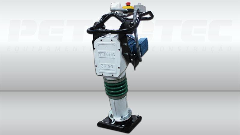Petrotec_Compactador_Focco Locadora